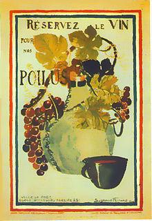 220px-Vin_aux_poilus-1463584134.jpg