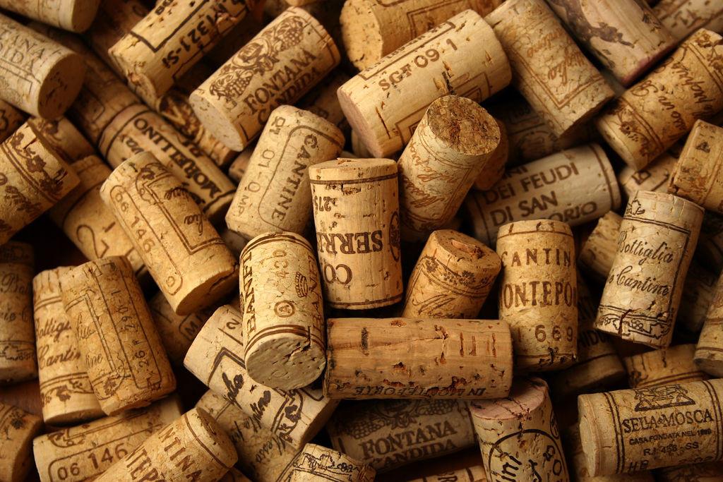 vin-internet-extensions_0-1463584183.jpg