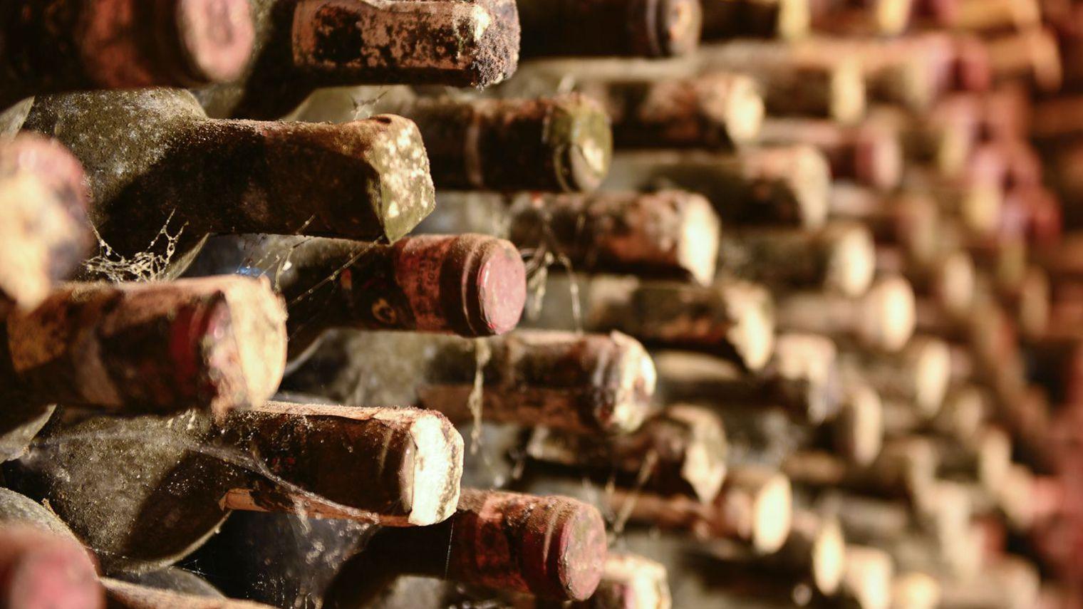 combien-de-temps-pouvez-vous-conserver-un-vin-blanc_5381503-1463584196.jpg