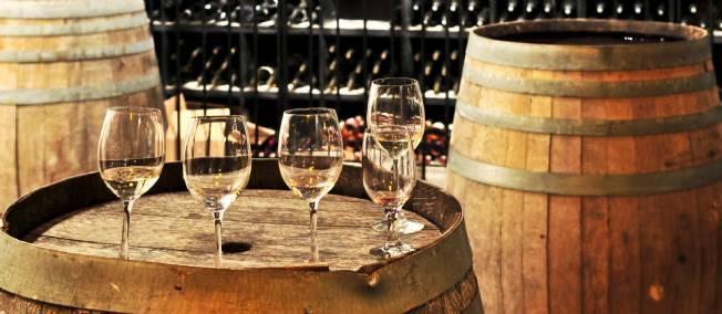 vin-jpg-1867874-jpg_1683180-1463584231.JPG
