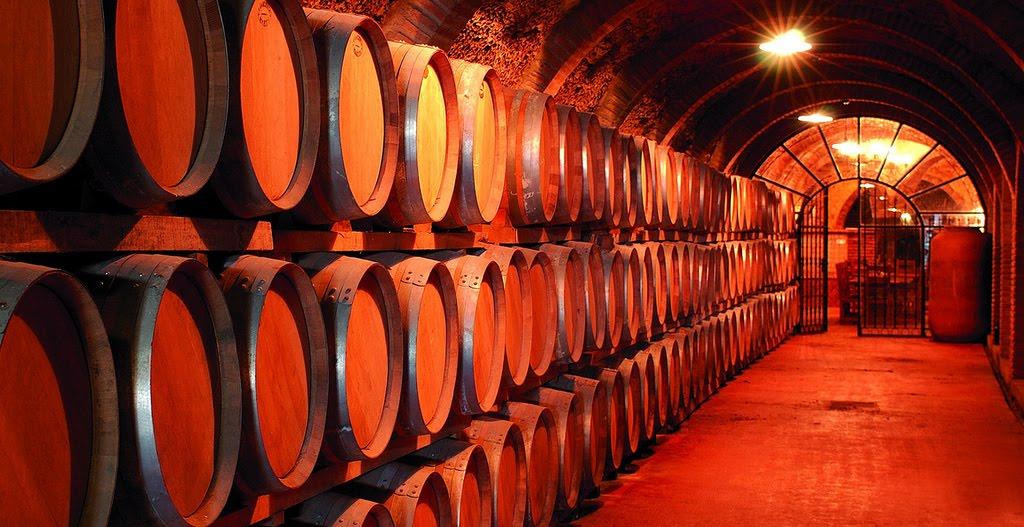 investir-fonds-vin-1463584244.jpg