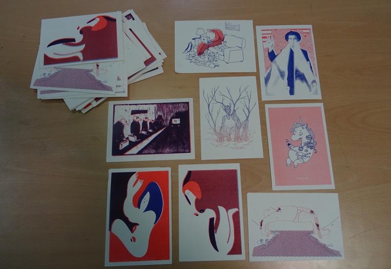 cartes-1463587416.jpg