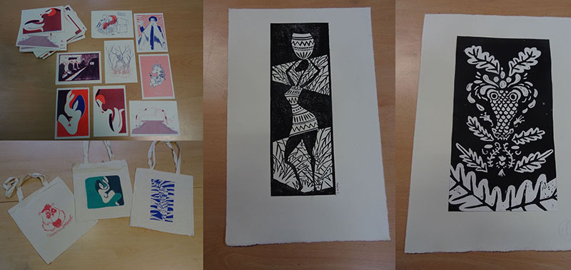 cartes-sacs-gravures-1463588151.jpg