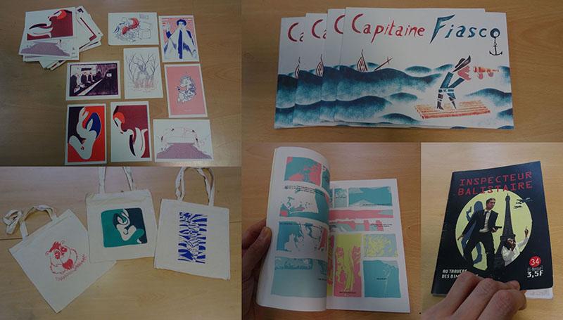 cartes-sacs-livre-1463588216.jpg