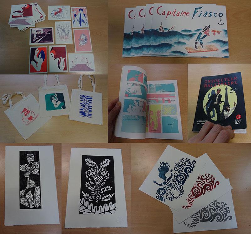 cartes-sacs-livres-pochoirs-gravure-1463588374.jpg