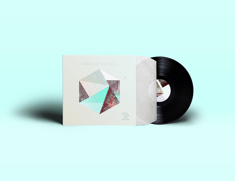 HS_vinyl-record02_1440_v3-1463590523.png