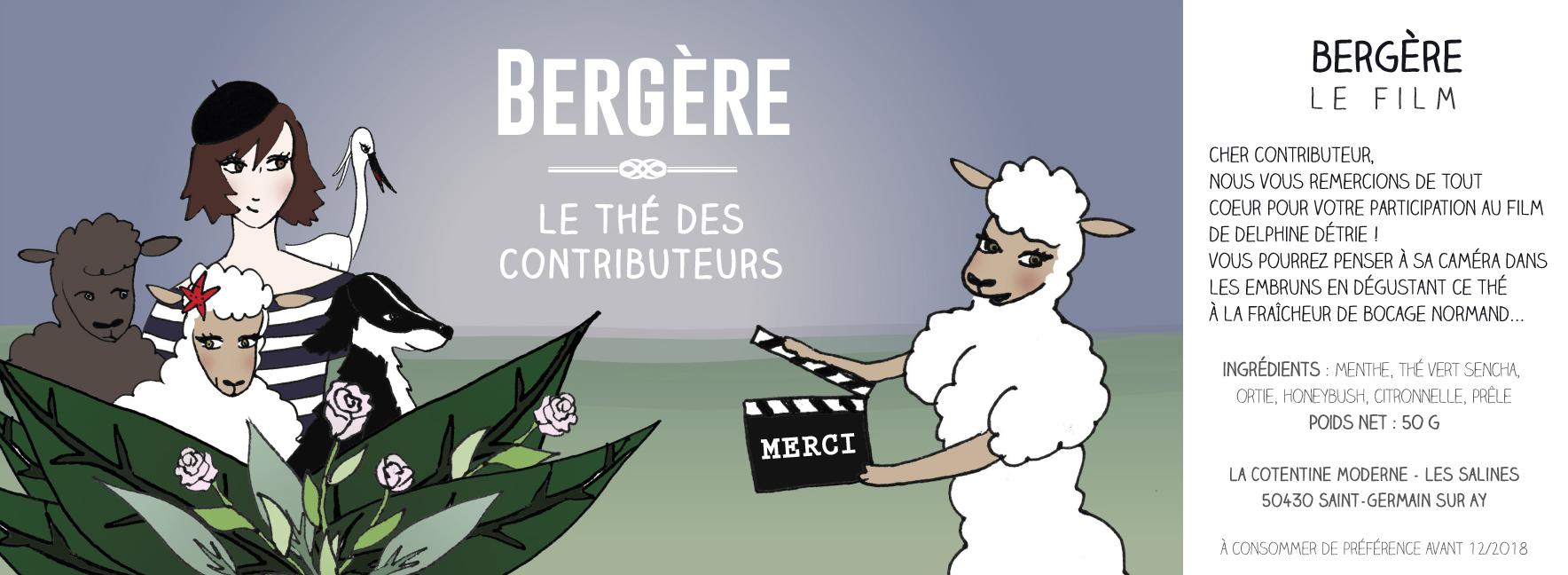 e_tiquette_the__Berge_re-1463648034.jpg