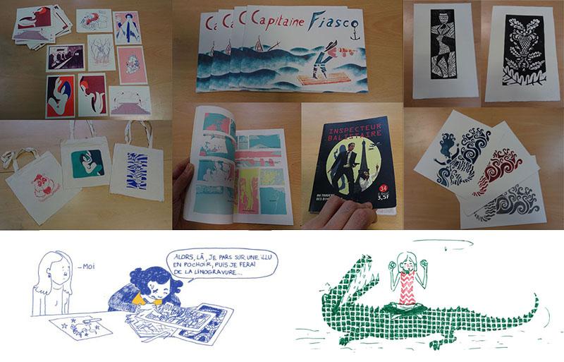 cartes-sacs-livre-gravure-pochoir-dessin-1463651543.jpg