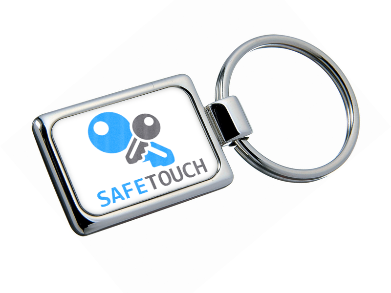 porteclesafetouch-1463663423.png