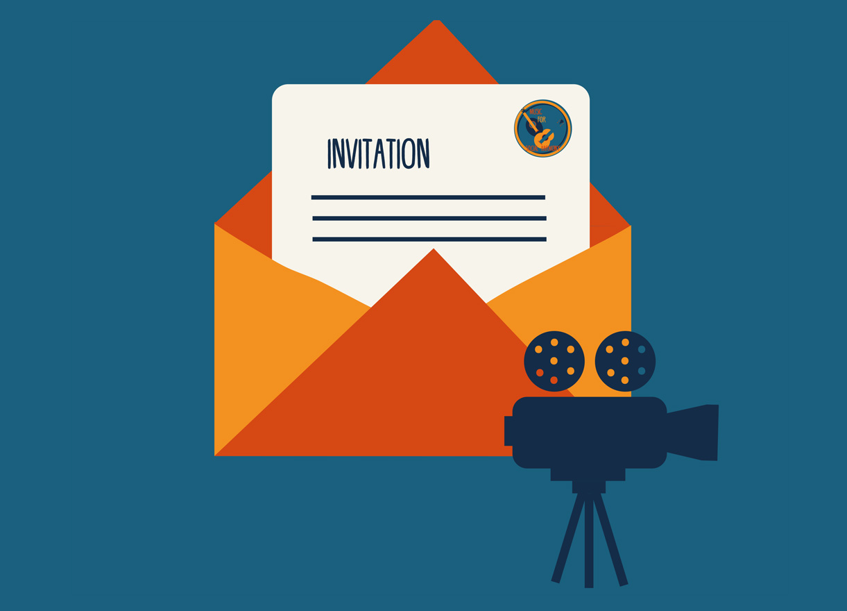invitation_cin_-1463688753.jpg