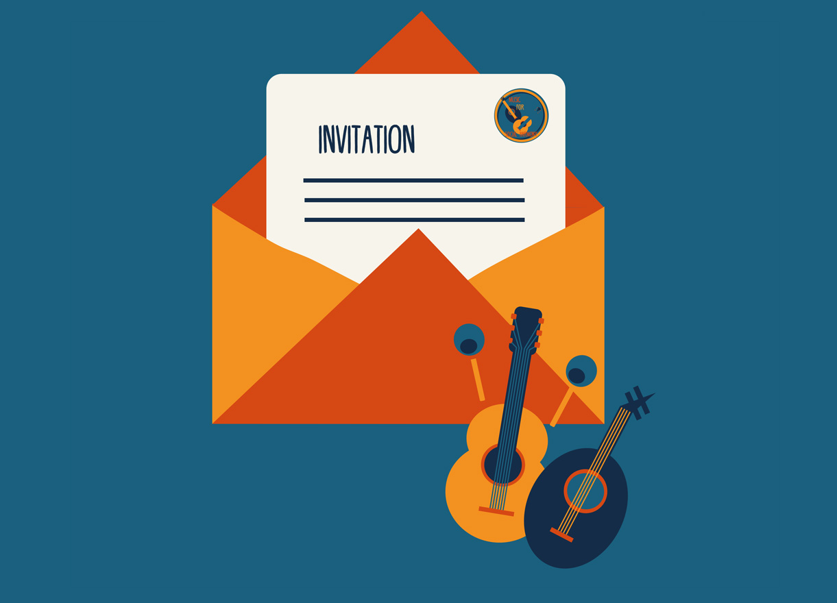 invitation_workshop_-1463689108.jpg