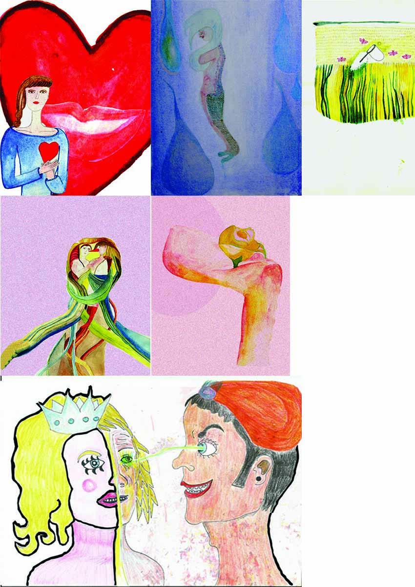 full_vision_postcards6-1463739661.jpg
