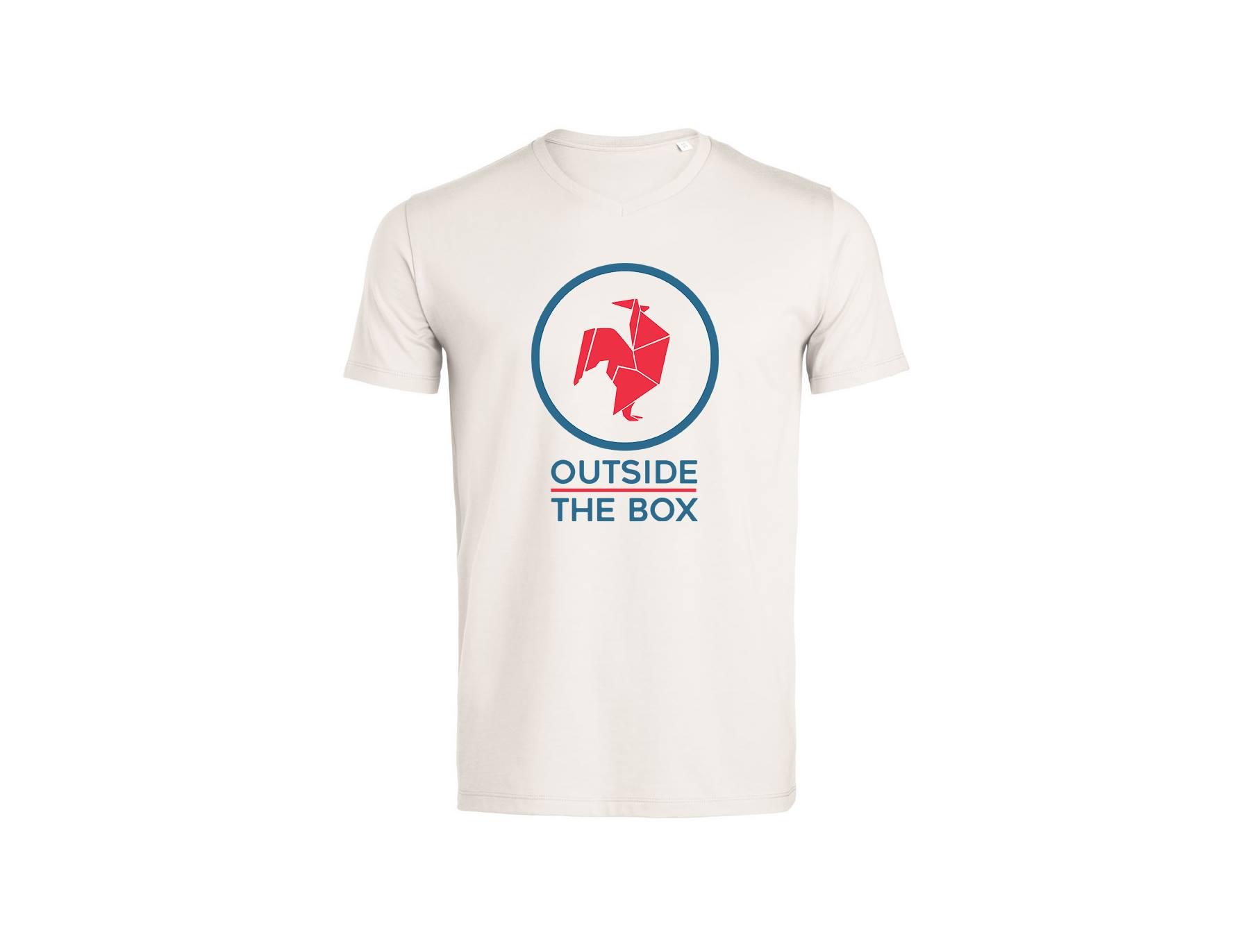 T-shirt_-_Outside_The_BOX-1463752806.jpg