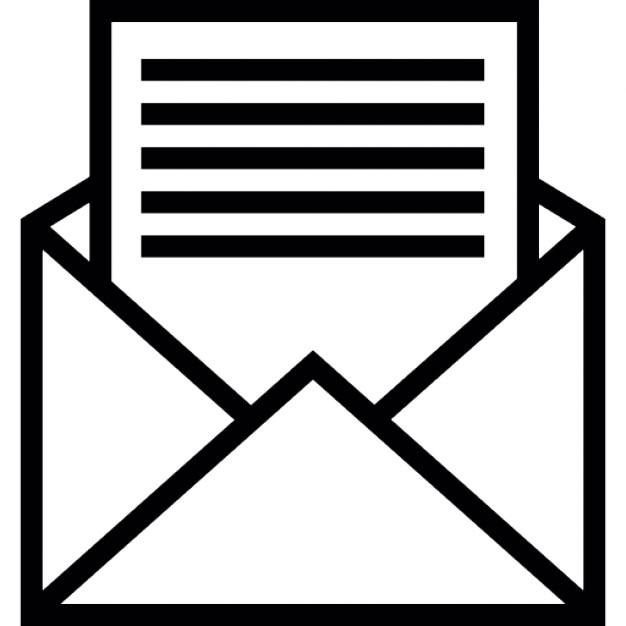 crowdfunding_open-envelop-met-brief-1463753789.jpg