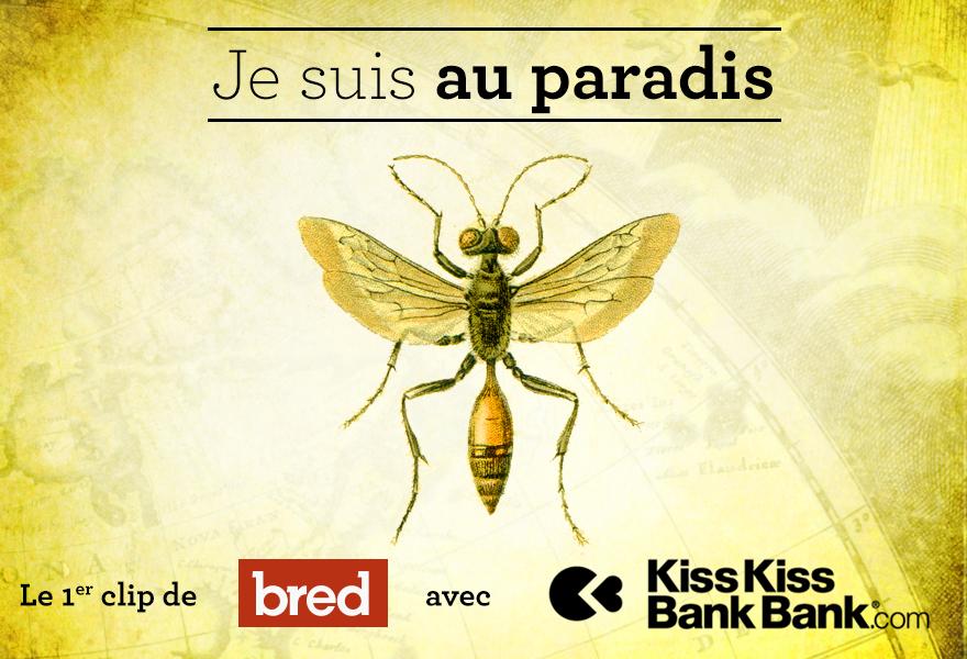 PARADIS-1463758272.jpg