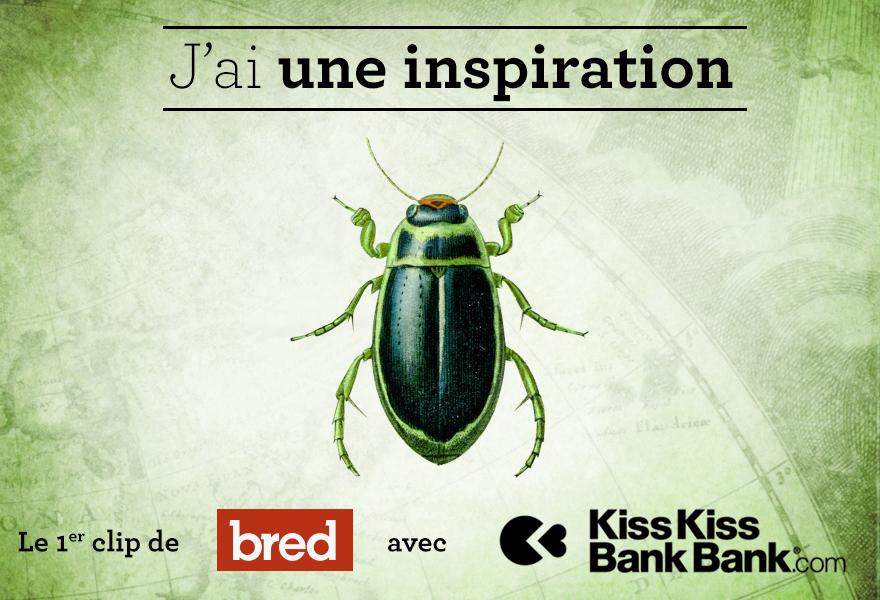 INSPIRATION-1463758338.jpg