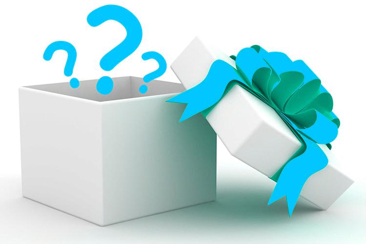 boite-cadeau-ouverte-orange11-1463785155.jpg