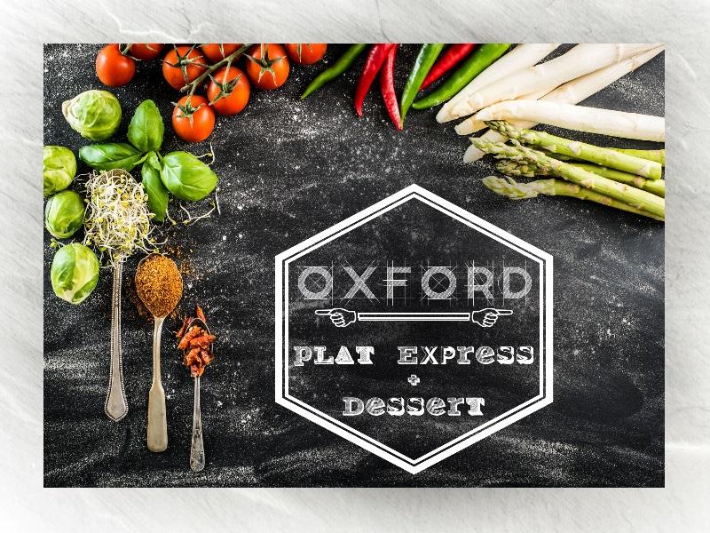 Oxford-1463785296.jpg
