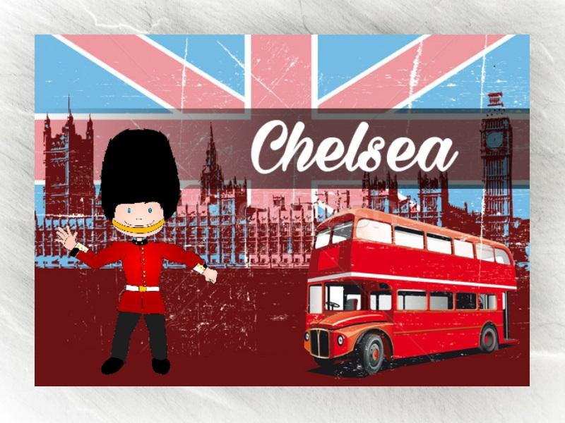 Chelsea-1463786303.jpg