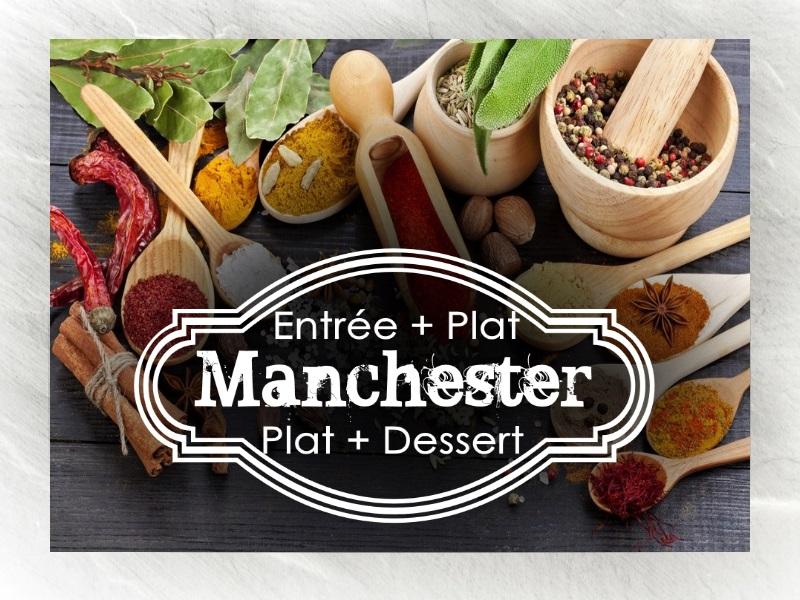 Manchester-1463786696.jpg