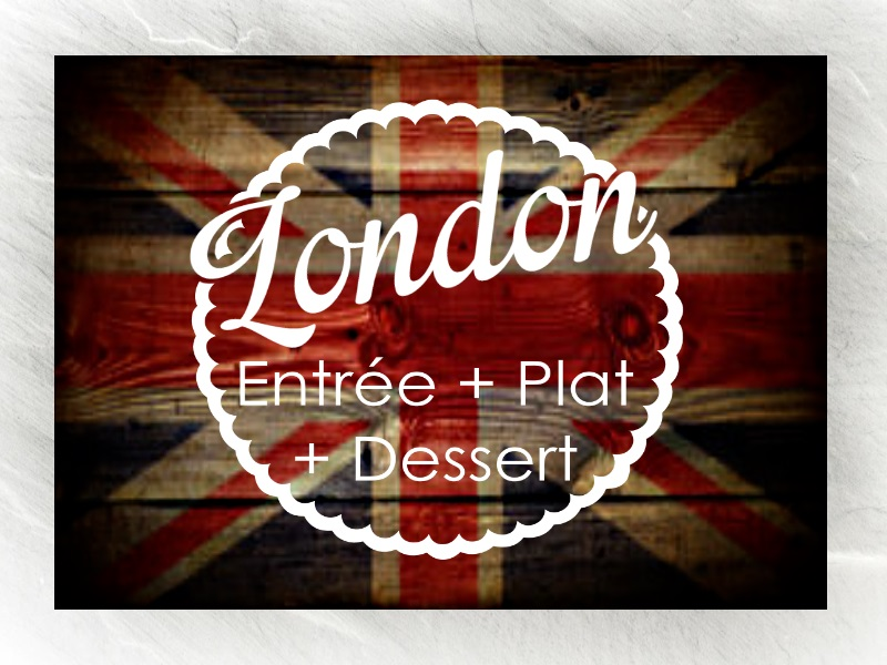 London-1463786972.jpg