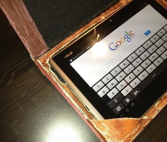 Tablet_case-1463788600.jpg