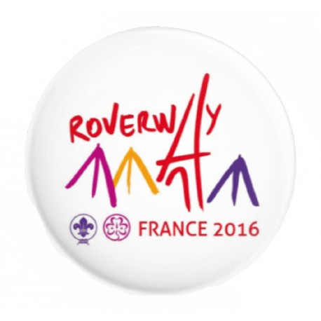 badge-roverway-2016-blanc-1463849007.jpg