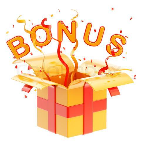 le-bonus-du-mois-1463855677.jpg