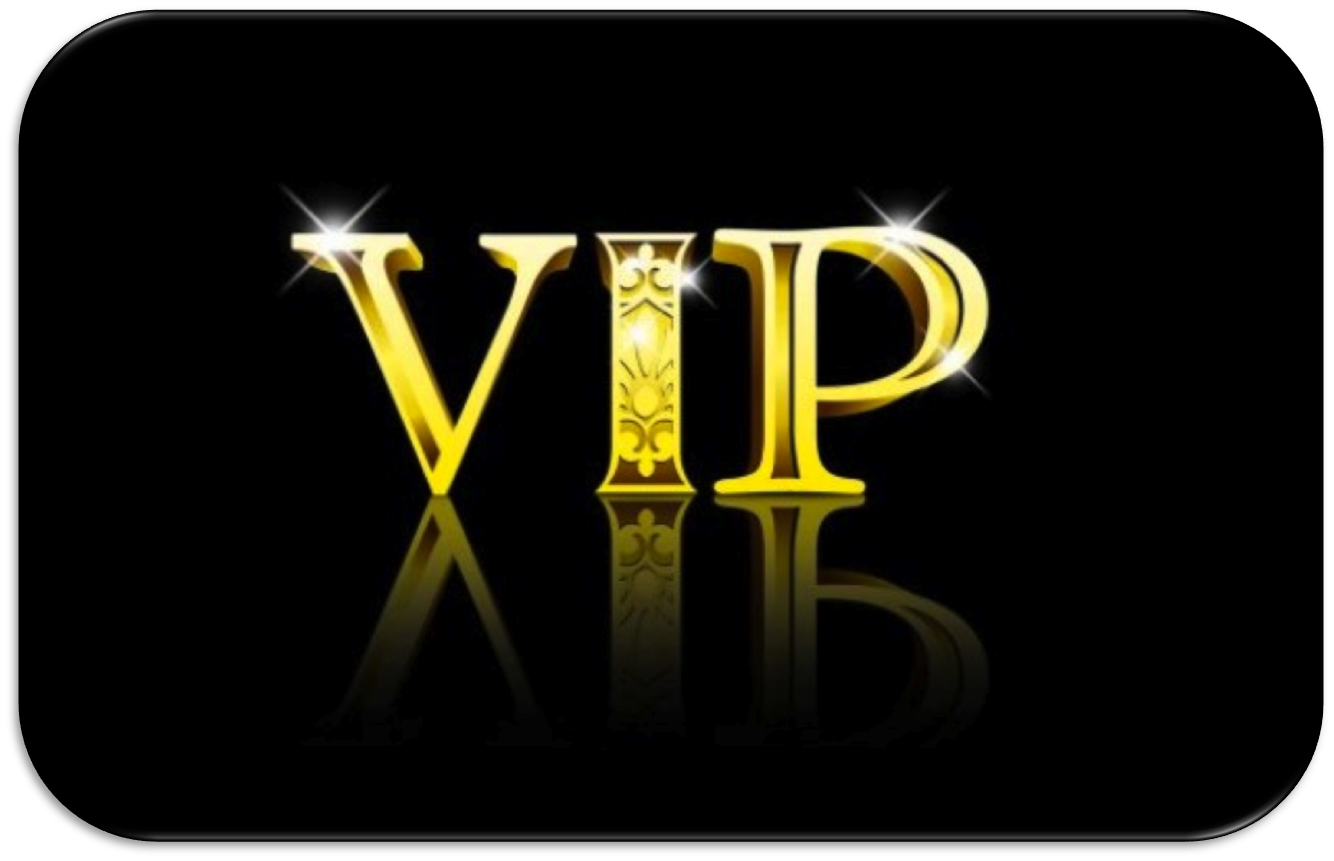 vip-1463856831.png