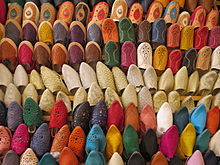 Traditional_Moroccan_shoes_called__babouches_-1463931341.JPG