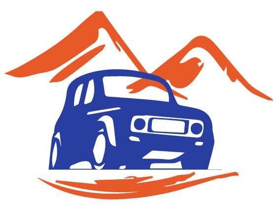 Logo-recadr_-1463931625.jpg