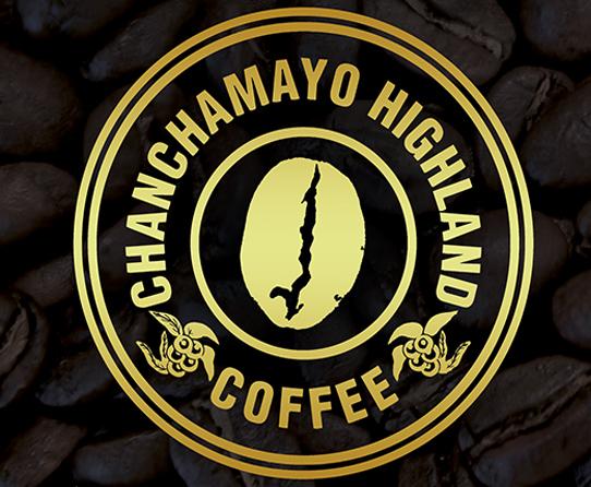 Productos-Highland-Coffee-1463995303.jpg