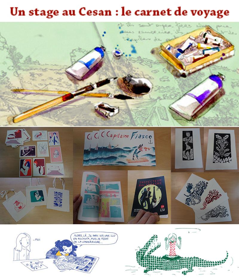 cartes-sacs-livre-gravure-pochoir-dessin-stage-1463995494.jpg