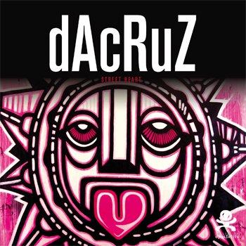 dAcRuZ-1464010727.jpg