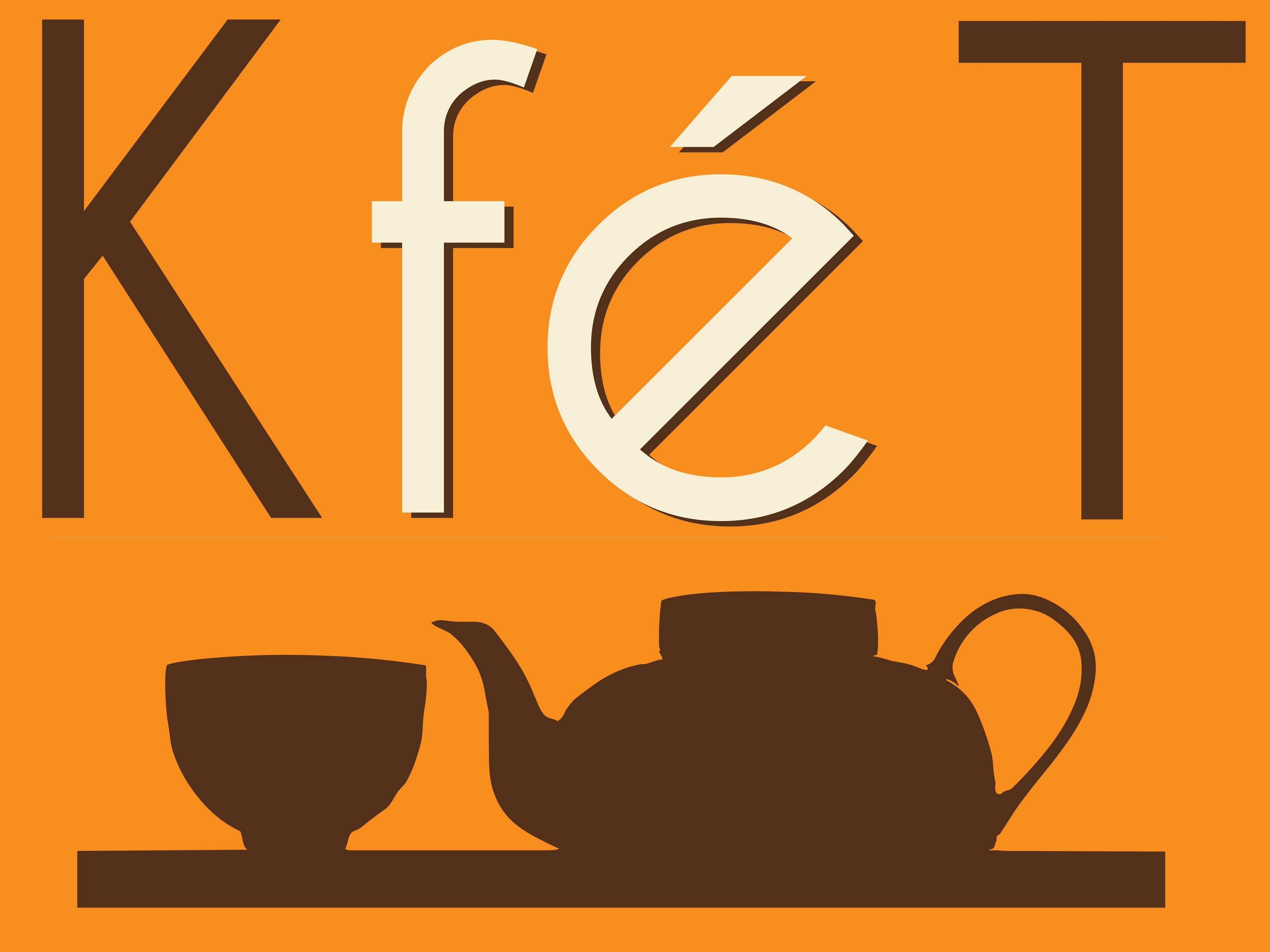 logo_kfet-1464020396.jpg