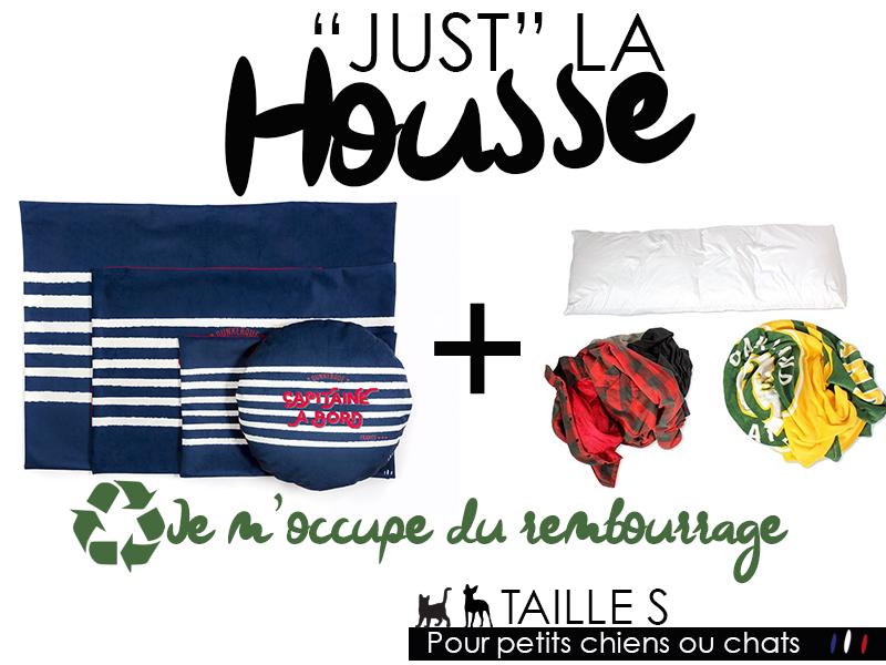 COUCHAGE_CONTREPARTIE_JUST_LA_HOUSSE_TS-1464086111.jpg
