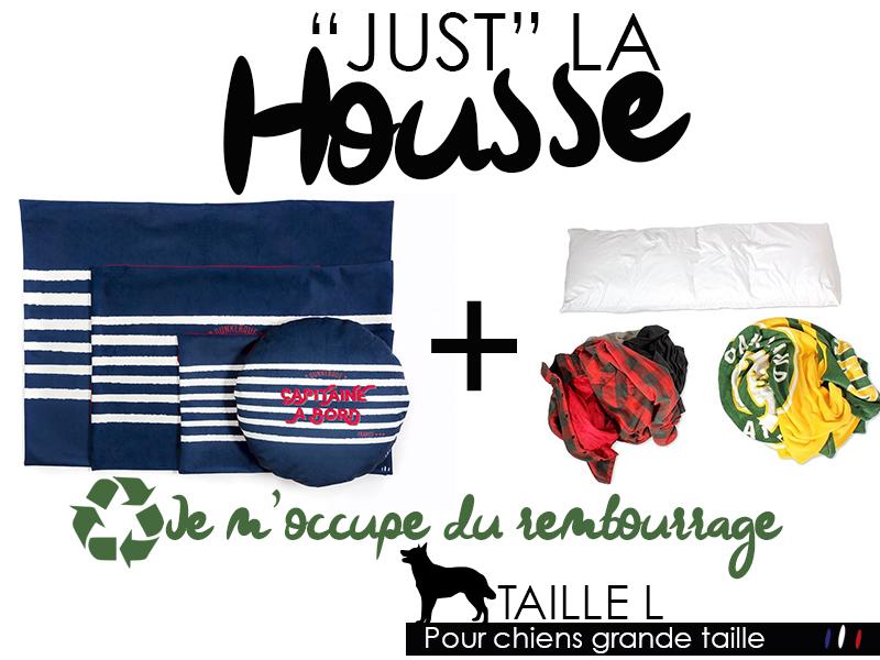 COUCHAGE_CONTREPARTIE_JUST_LA_HOUSSE_TAILLE_L-1464086413.jpg