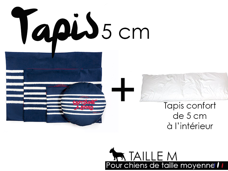 COUCHAGE_TAPIS_5_CM_CONTREPARTIE_TAILLE_M-1464087472.jpg