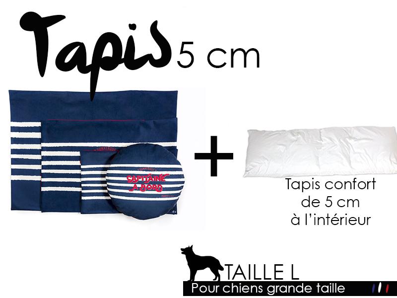 COUCHAGE_TAPIS_5_CM_CONTREPARTIE_TAILLE_L-1464087515.jpg