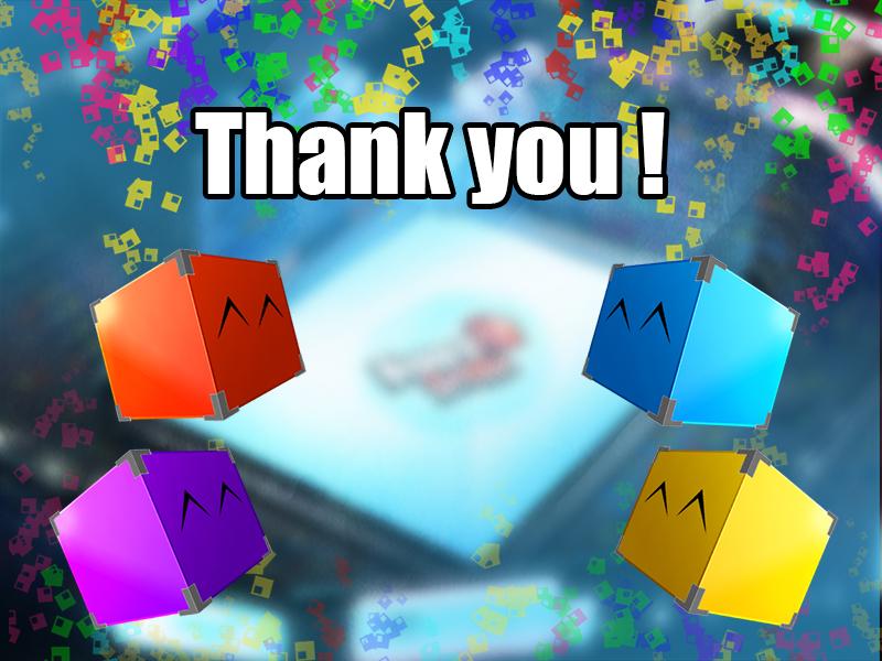 thank_you-1464095858.jpg