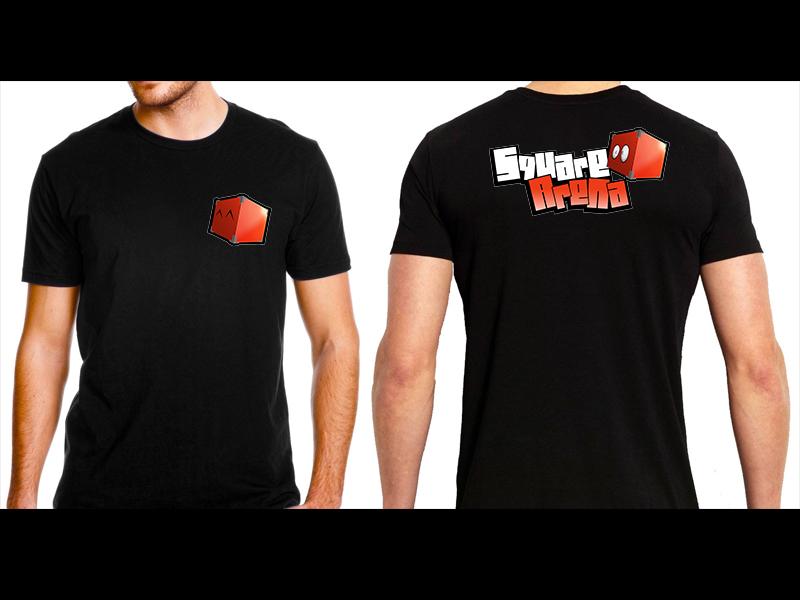 Tshirt-1464109888.jpg
