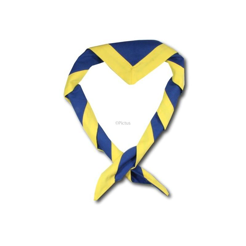 foulards-normaux-fond-bleu-roy-1464112234.jpg