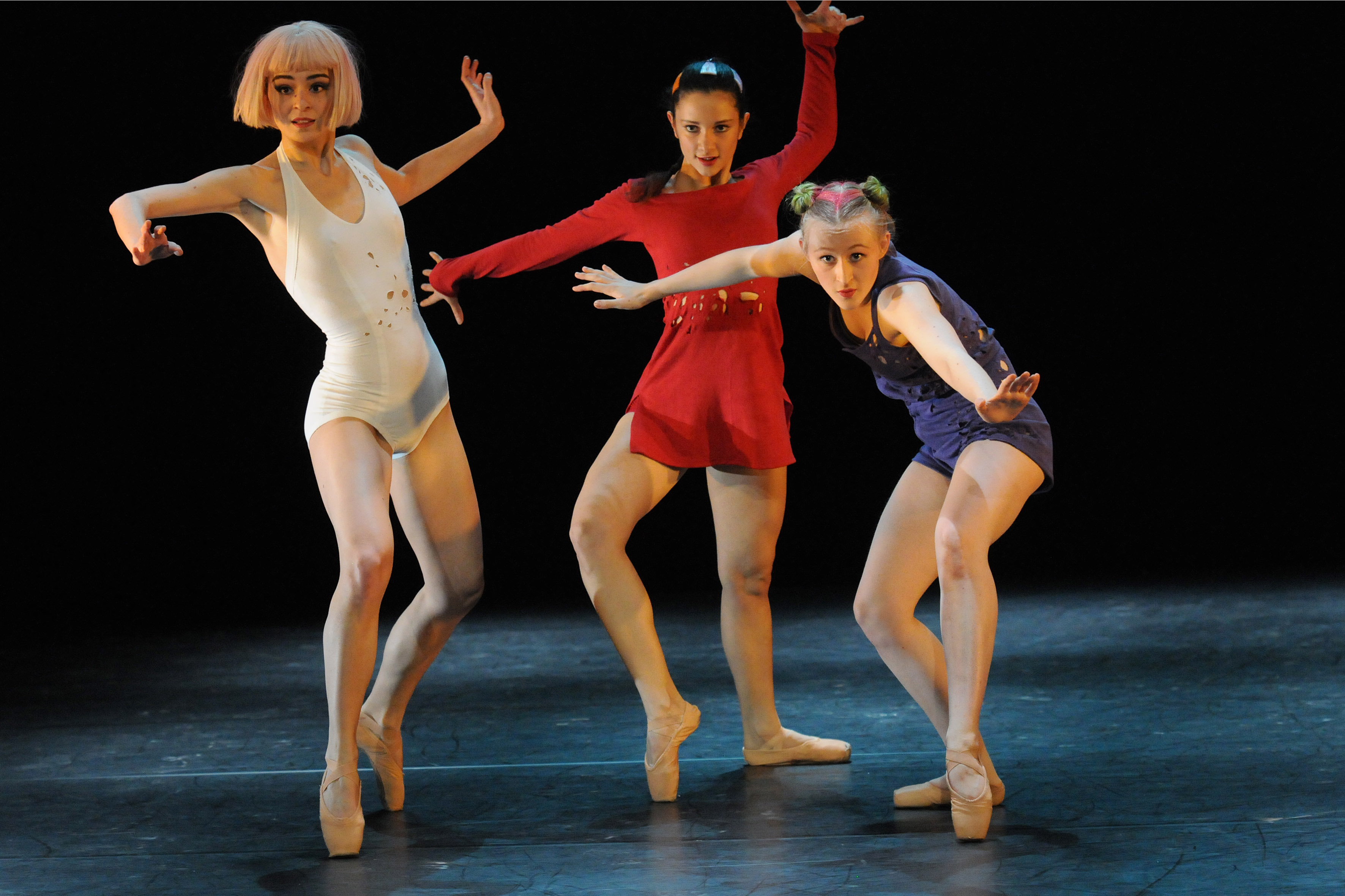 04-Vybz_Ballet-F.Chaignaud_C.Bengolea-4842-1464122076.jpg