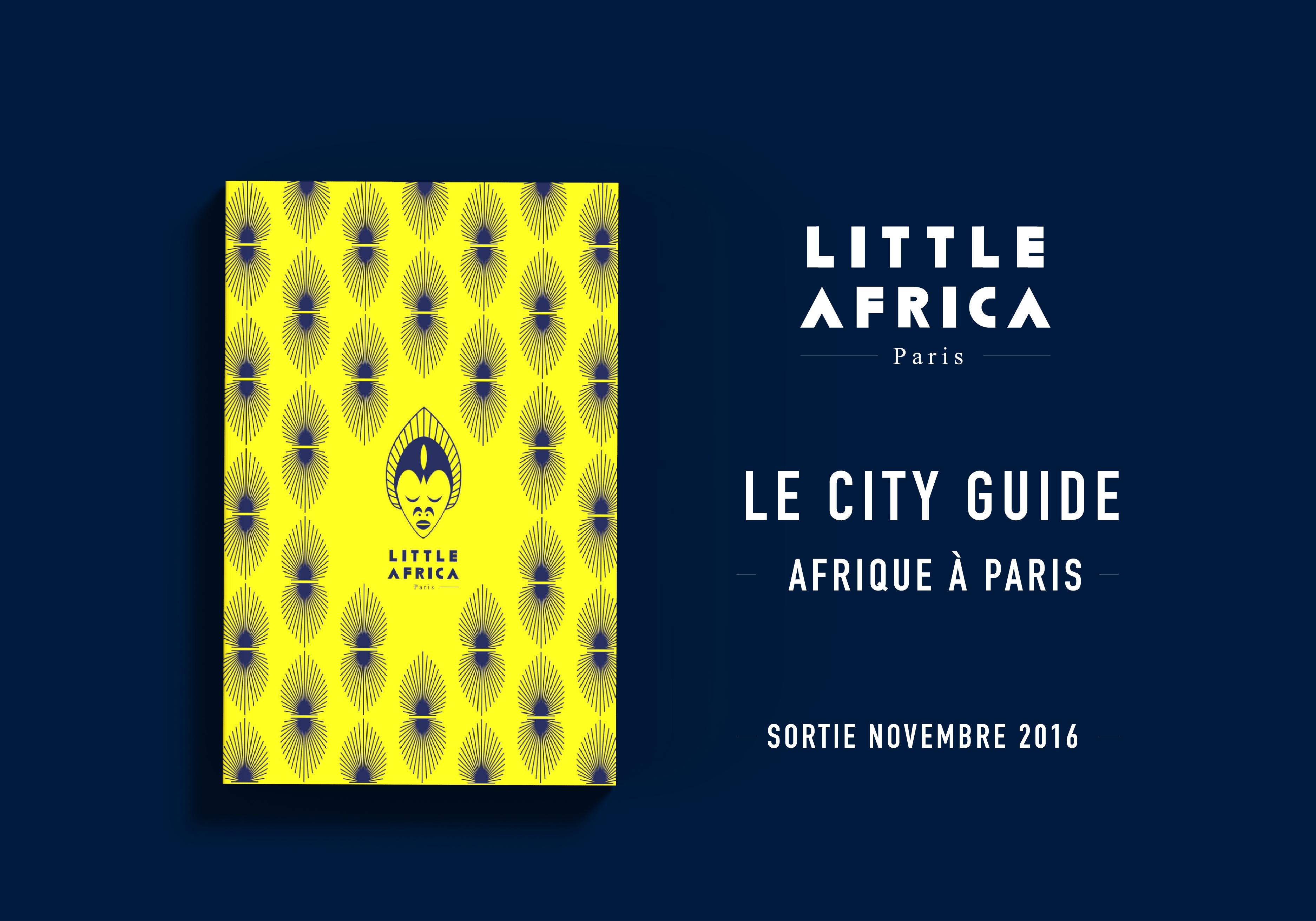 LITTLE_AFRICA_-_lancement_city_guide-02-1464138810.jpg