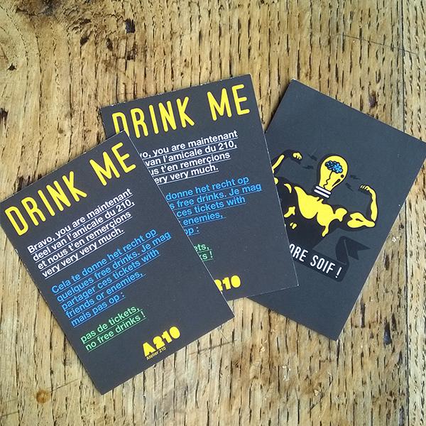 drink_me_3-1464171676.jpg