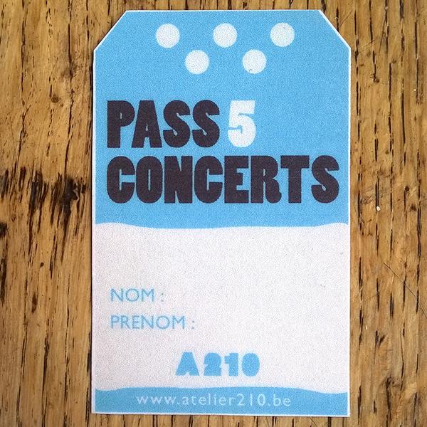 5_concerts-1464171703.jpg