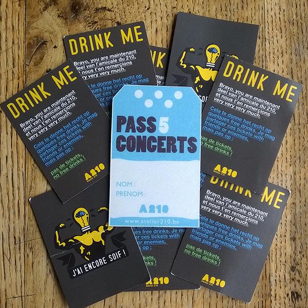 5_concerts___10_tickets-1464171720.jpg