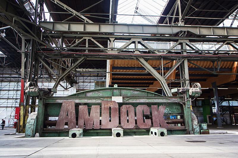 amdock_1-1464174592.jpg