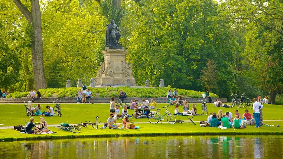 Vondelpark-28280-1464174722.jpg