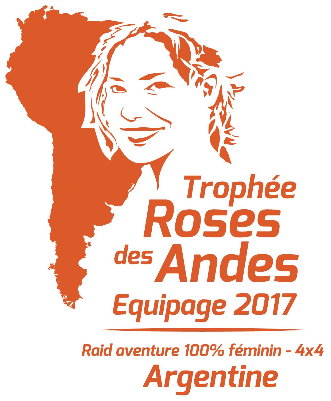 logo_equipage_2017-avec-argentine-1464184928.jpg